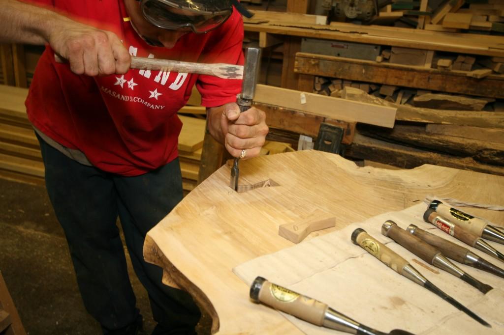 Process Technique 171 Miya Shoji Japanese Shoji Screen