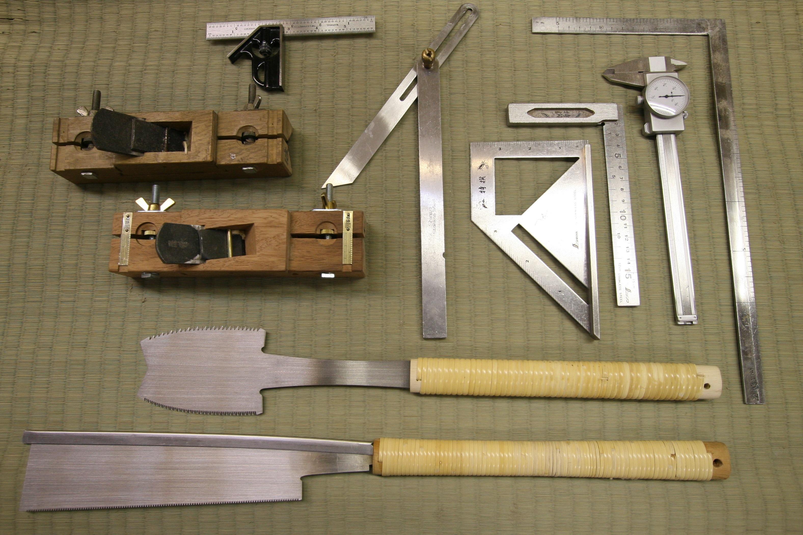 Shoji Screen 171 Miya Shoji Japanese Shoji Screen