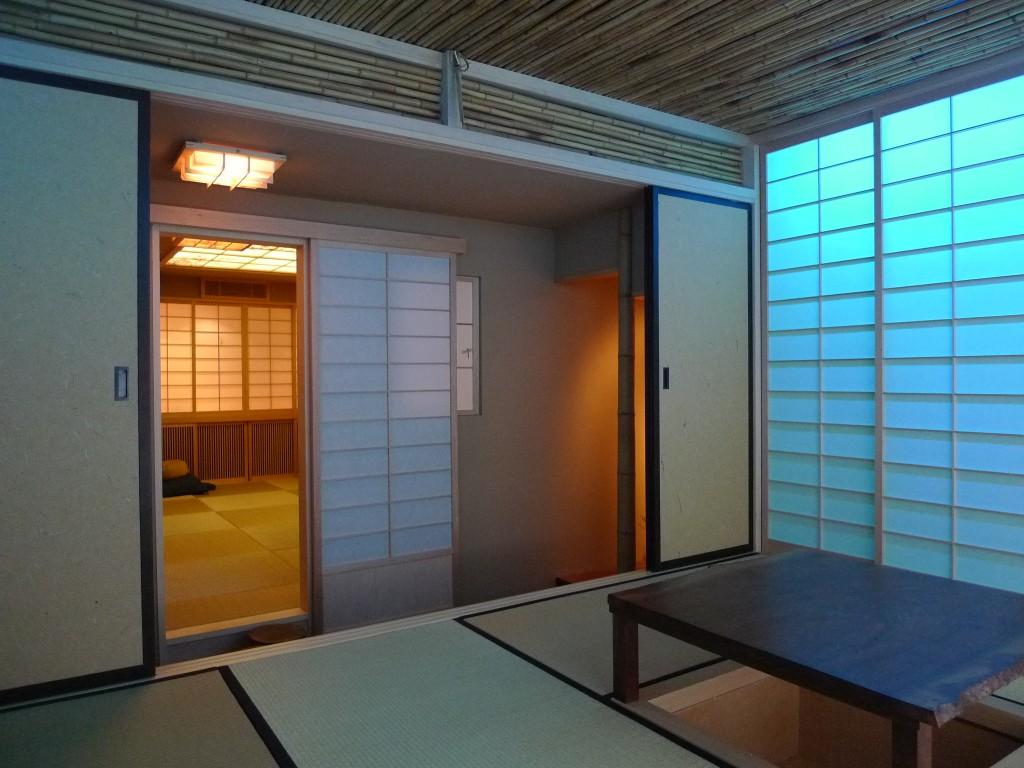 Projects Photos 171 Miya Shoji Japanese Shoji Screen