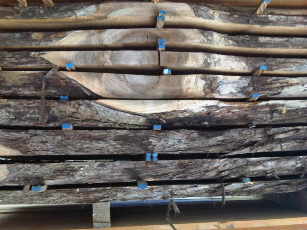 Miya shoji japanese shoji screen partition dividers for Live edge wood slabs new york